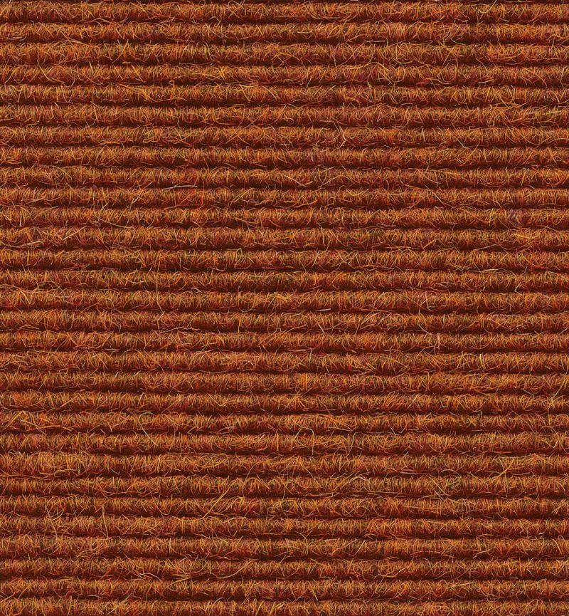Tretford Interland Tegel kleur 559 aarde