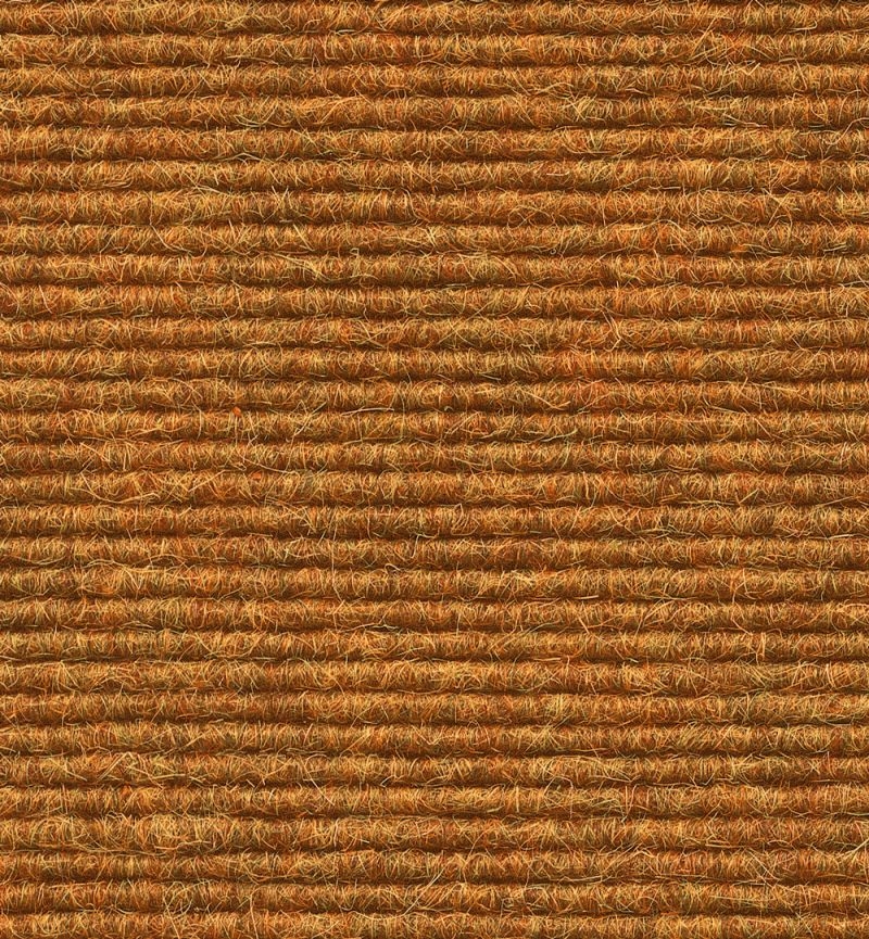 Tretford Interland Tegel kleur 564 bamboe