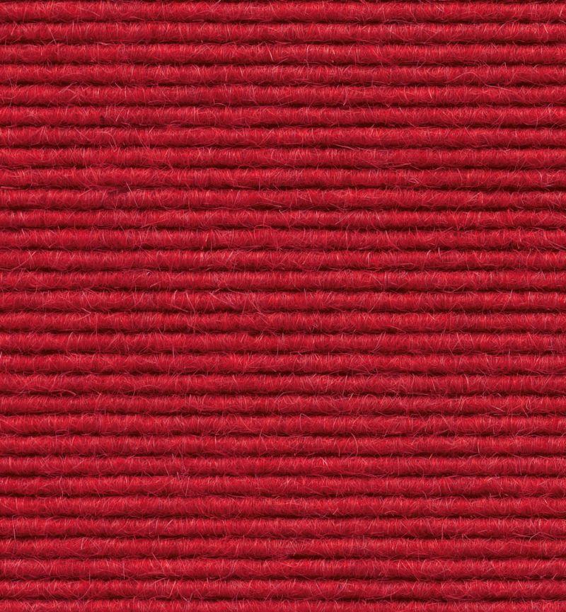 Tretford Interland Tegel kleur 570 aardbei