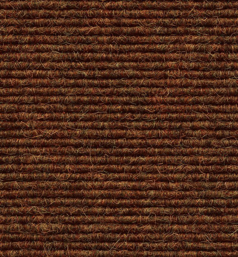 Tretford Interland Tegel kleur 573 kastanje