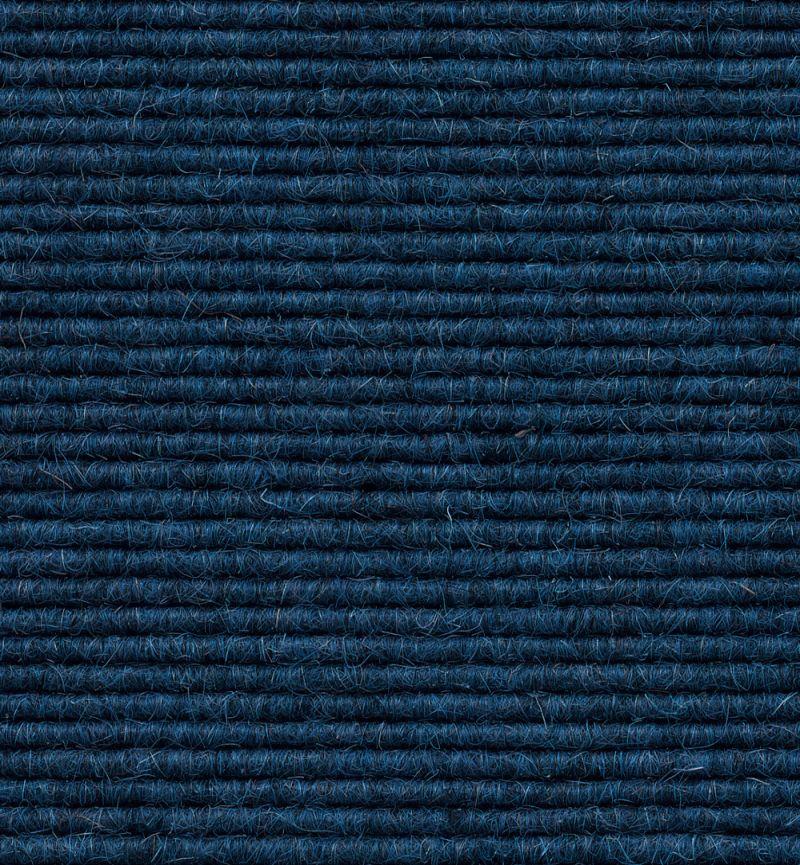 Tretford Interland Tegel kleur 575 blauwe bes