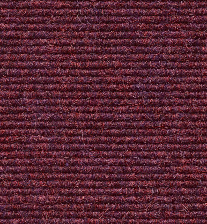 Tretford Interland Tegel kleur 581 bosbes