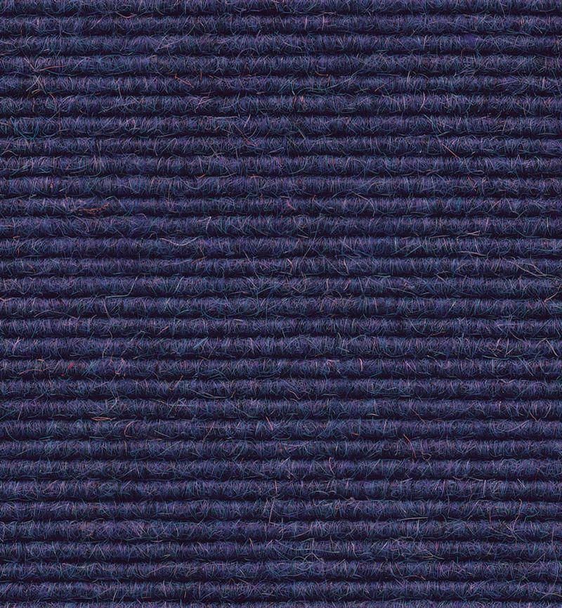 Tretford Interland Tegel kleur 584 pruim