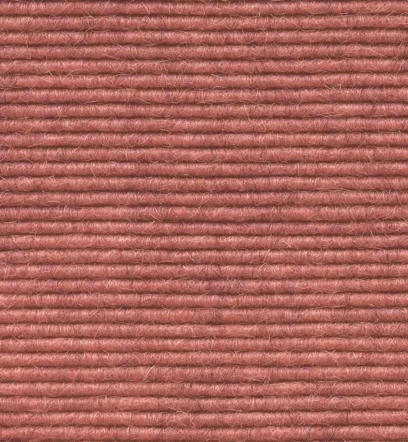 Tretford Interland Tegel kleur 588 bloesem