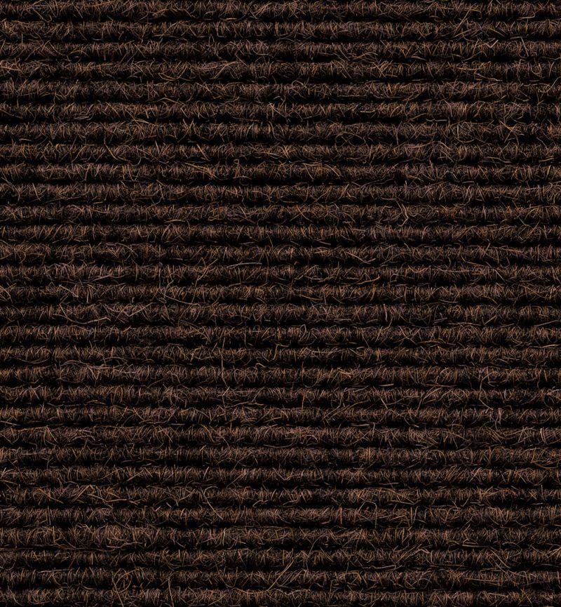 Tretford Interland Tegel kleur 590 bruine bonen