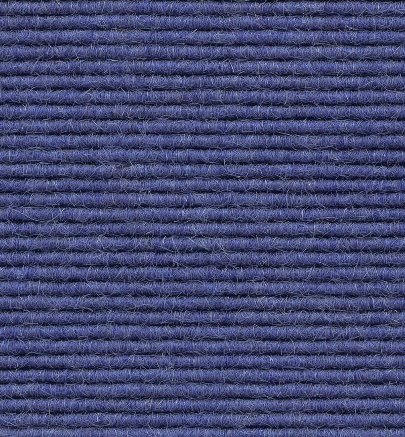 Tretford Interland Tegel kleur 592 lavendel