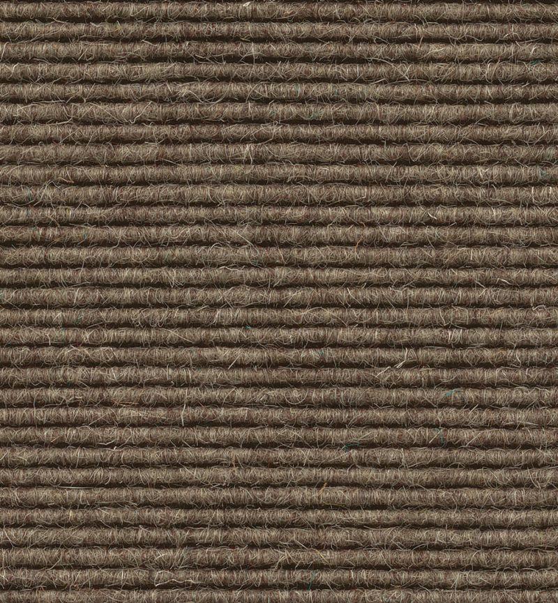 Tretford Interland Tegel kleur 601 zand