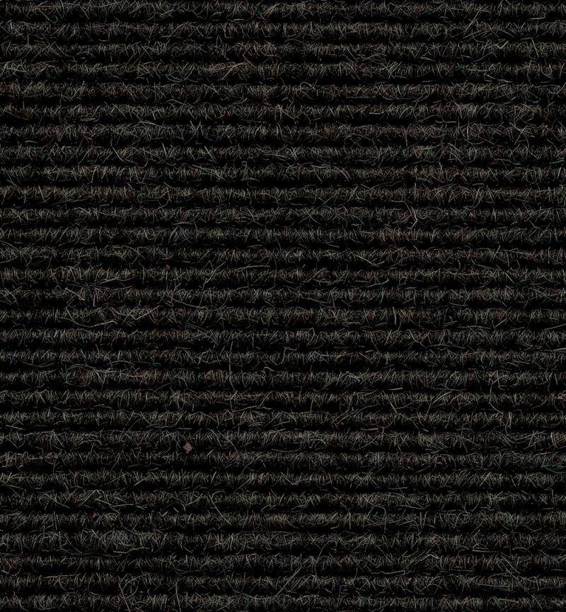 Tretford Interland Tegel kleur 632 steen