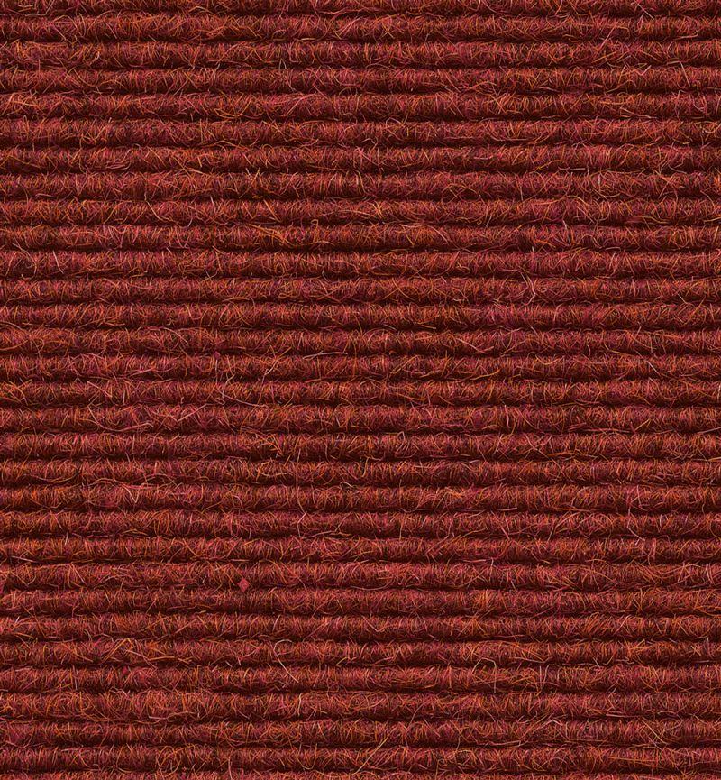 Tretford Interland Tegel kleur 633 rode beuk
