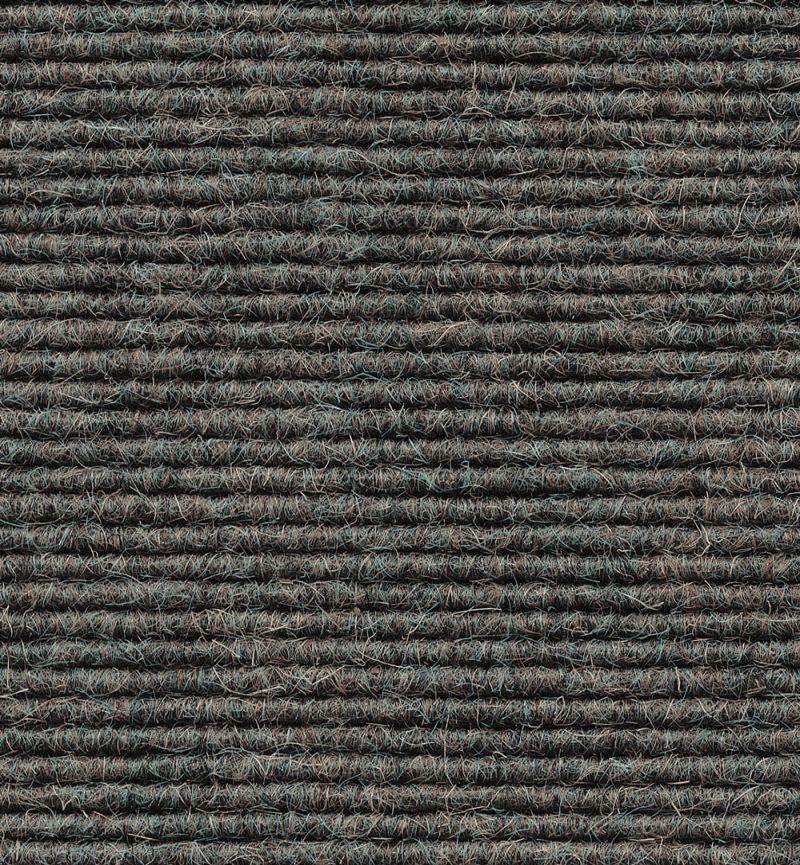 Tretford Interlife Tegel kleur 523 kiezel