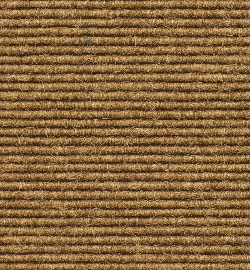 Tretford Interlife Tegel kleur 532 amandel