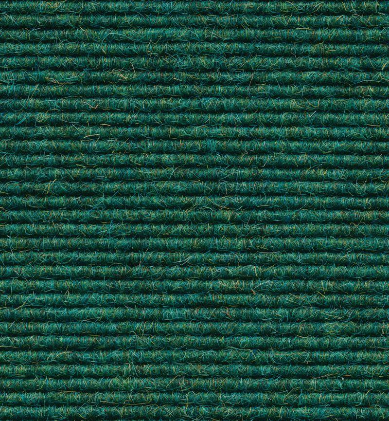 Tretford Interlife Tegel kleur 558 zeewier