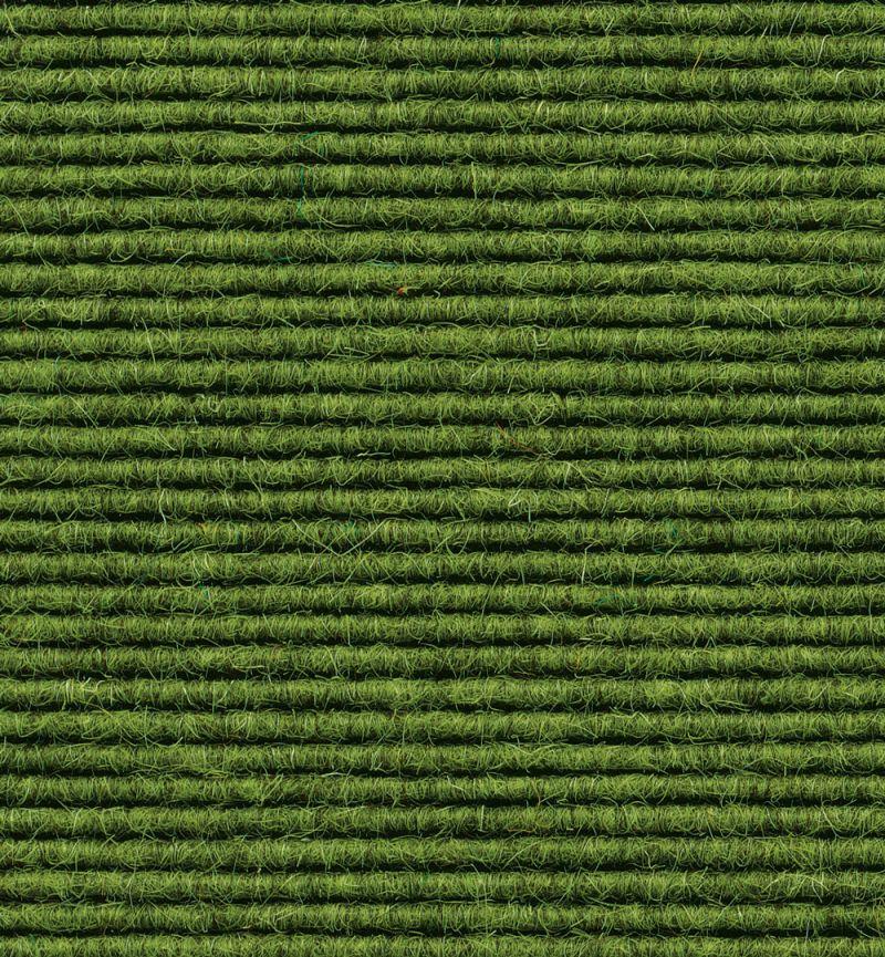 Tretford Interlife Tegel kleur 569 mos