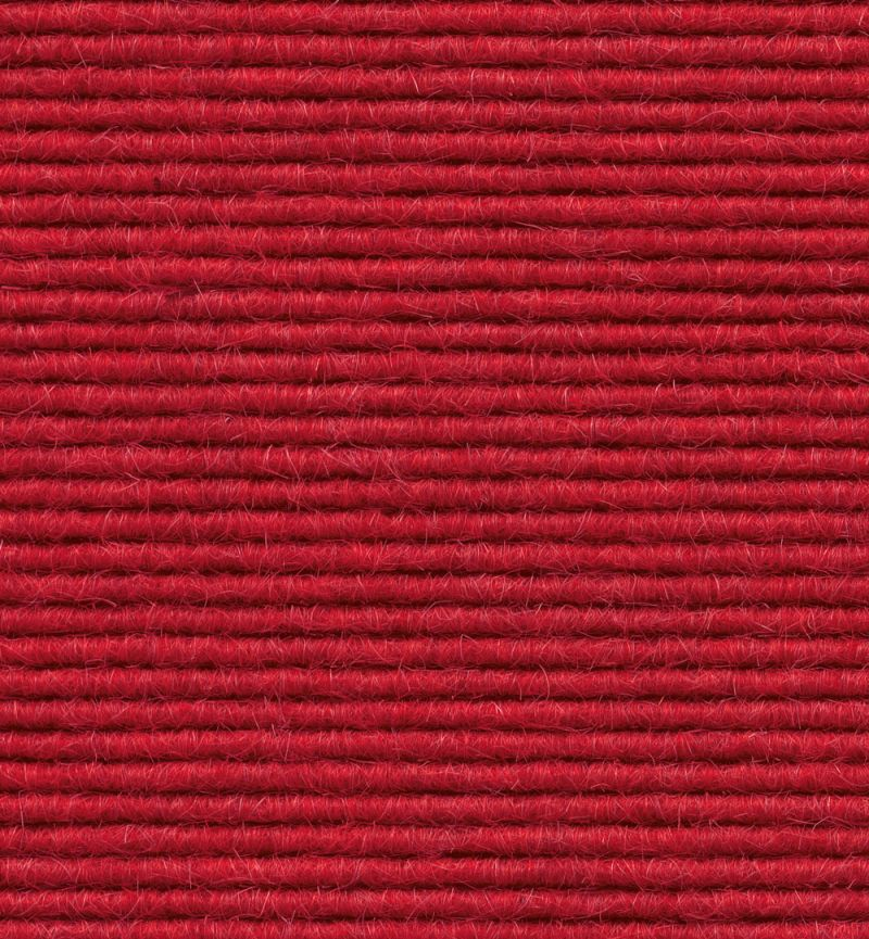 Tretford Interlife Tegel kleur 570 aardbei