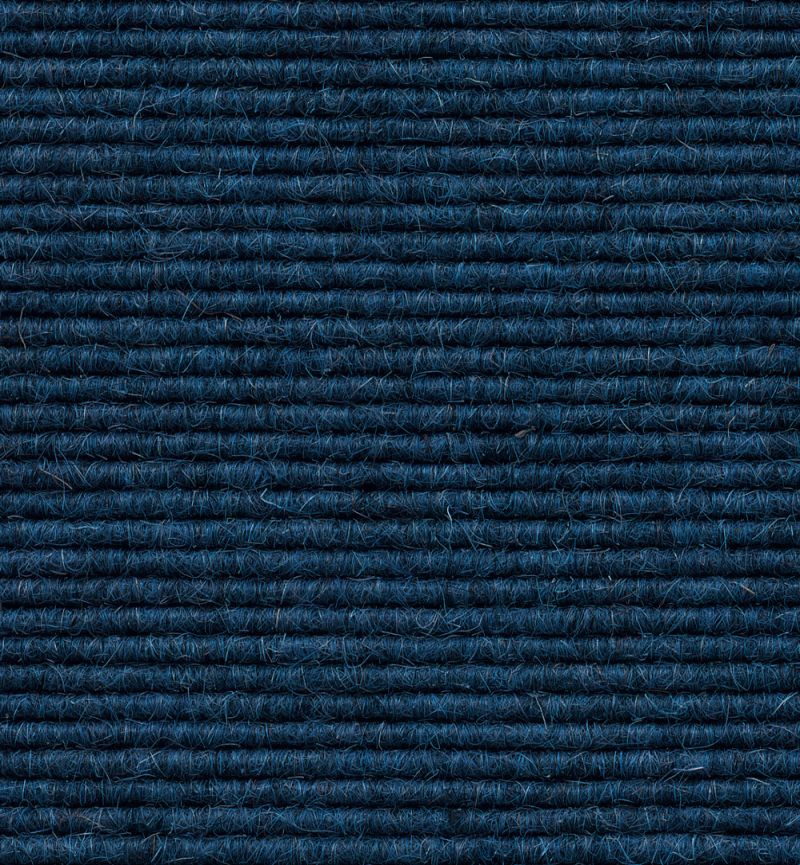 Tretford Interlife Tegel kleur 575 blauwe bes