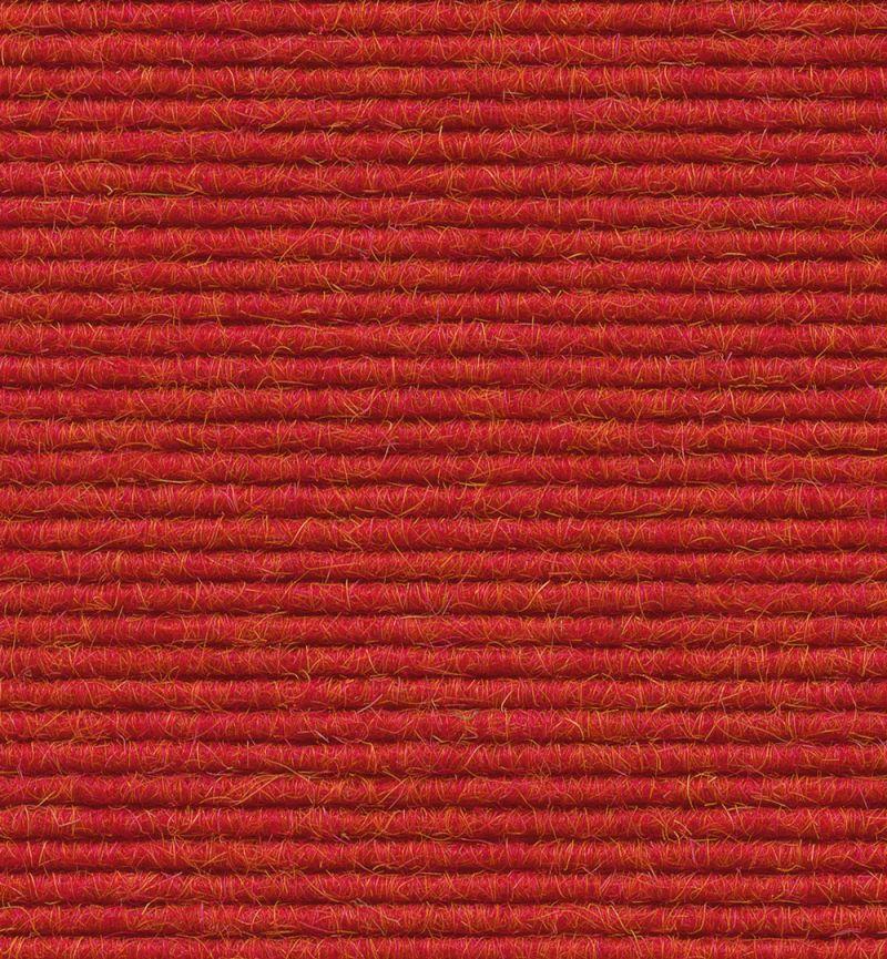 Tretford Interlife Tegel kleur 582 grapefruit