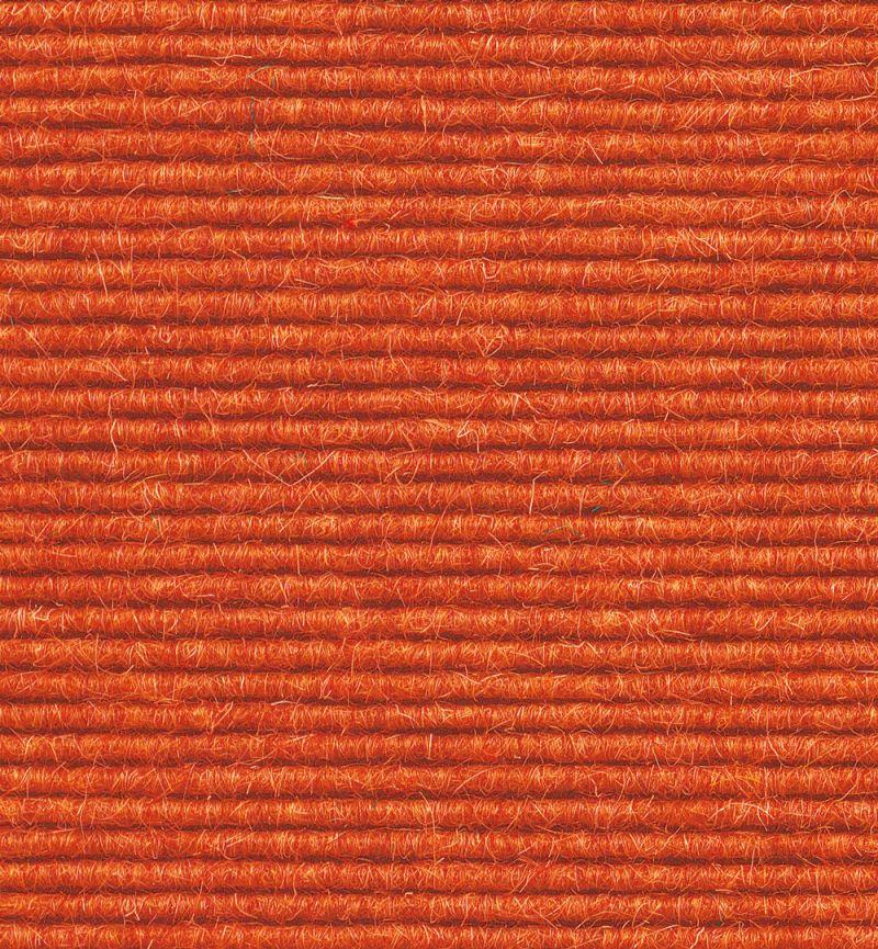 Tretford Interlife Tegel kleur 585 mandarijn