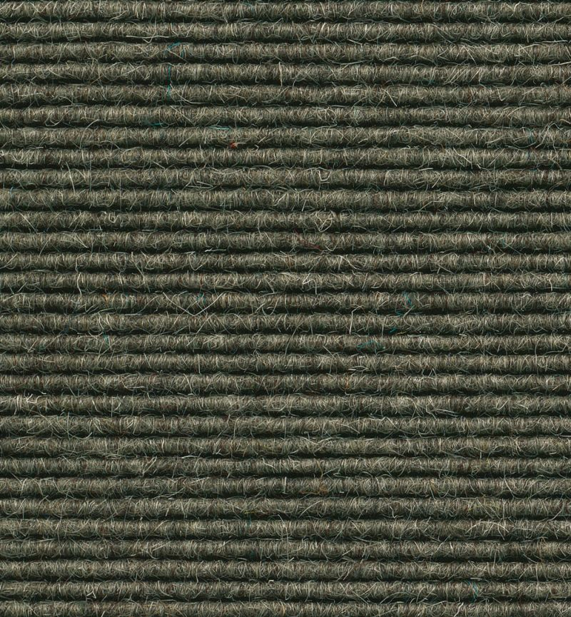 Tretford Interlife-stroken kleur 519 lariks