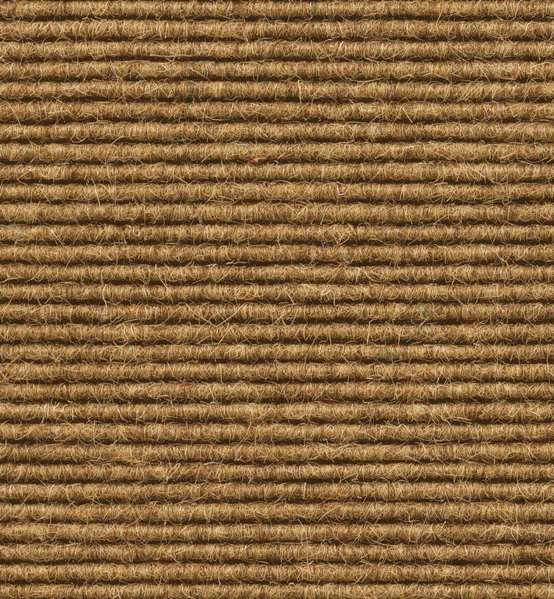 Tretford Interlife-stroken kleur 532 amandel