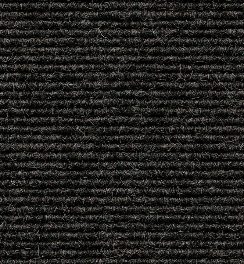 Tretford Interlife-stroken kleur 534 schors