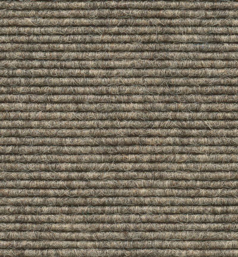Tretford Interlife-stroken kleur 538 winter