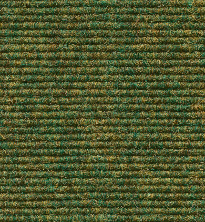 Tretford Interlife-stroken kleur 556 varen