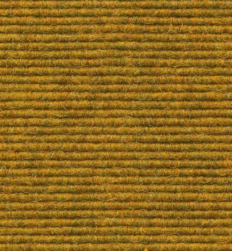 Tretford Interlife-stroken kleur 560 rogge