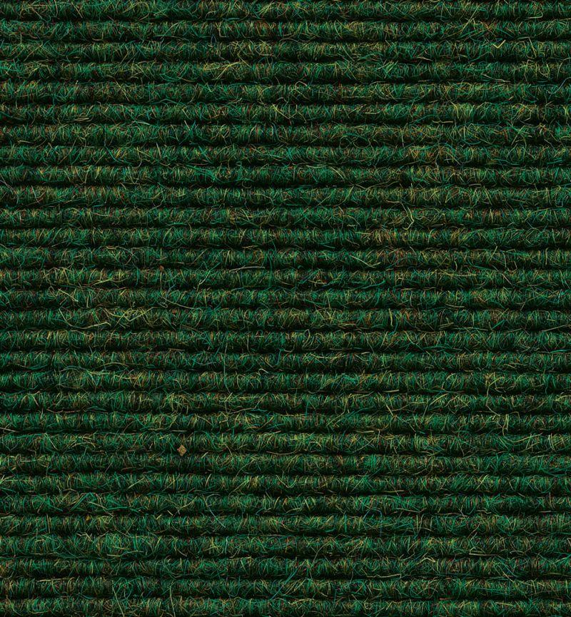 Tretford Interlife-stroken kleur 565 den