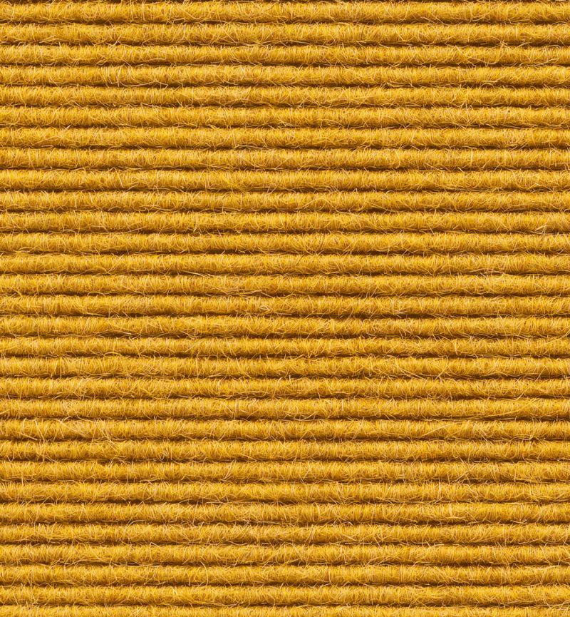 Tretford Interlife-stroken kleur 568 ananas