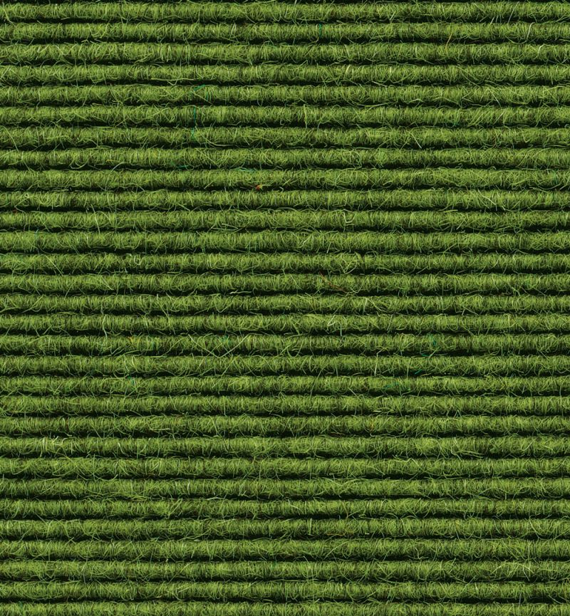 Tretford Interlife-stroken kleur 569 mos