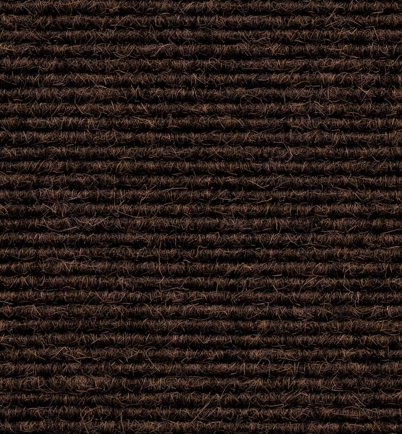 Tretford Interlife-stroken kleur 590 bruine bonen
