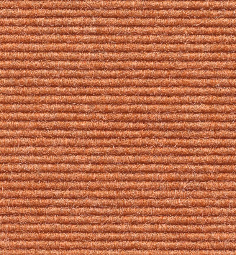 Tretford Interlife-stroken kleur 591 zwam