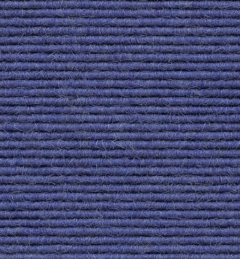 Tretford Interlife-stroken kleur 592 lavendel