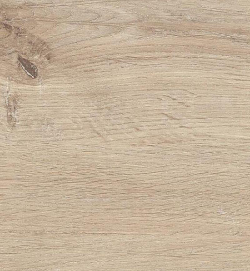 Viva Floors pvc vloer 6501 Oak Lijmversie