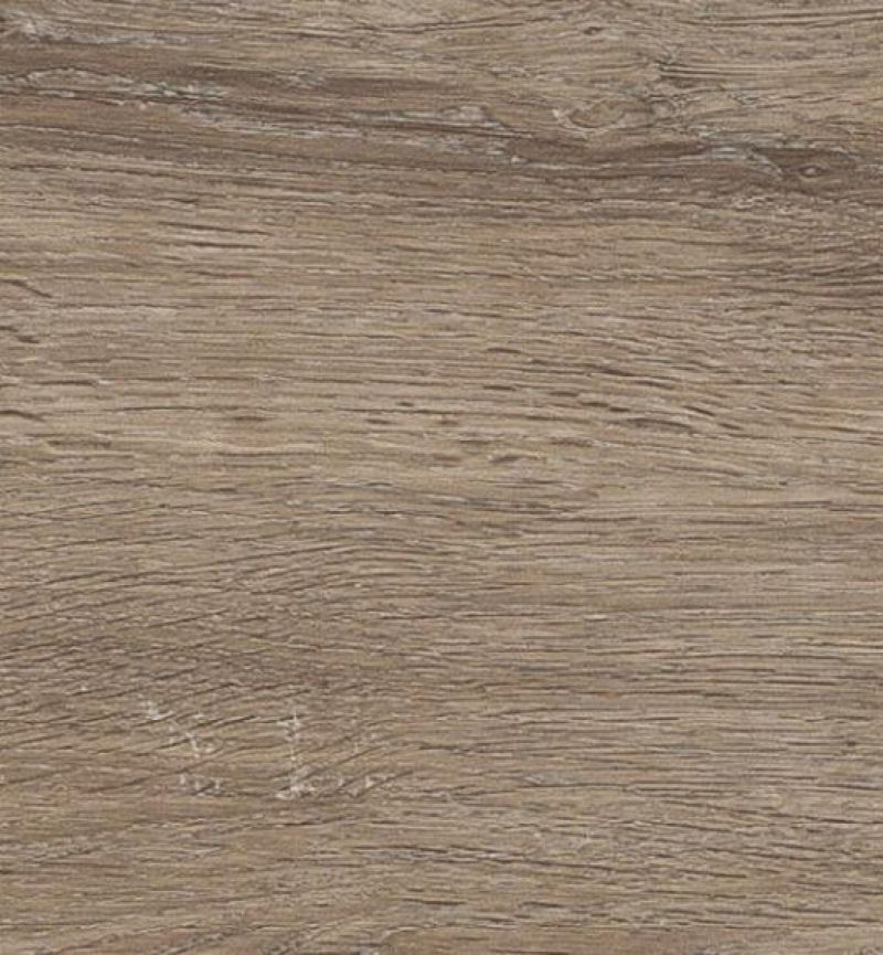 Viva Floors pvc vloer 6504 Oak Clickversie