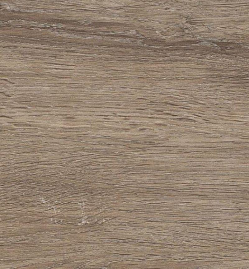 Viva Floors pvc vloer 6504 Oak Lijmversie