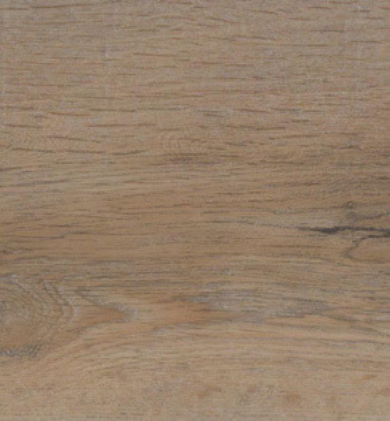 Viva Floors pvc vloer 6810 Oak Lijmversie
