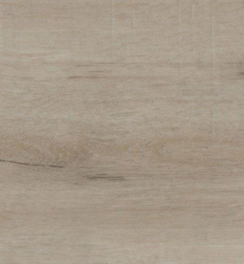 Viva Floors pvc vloer 6820 Oak Lijmversie