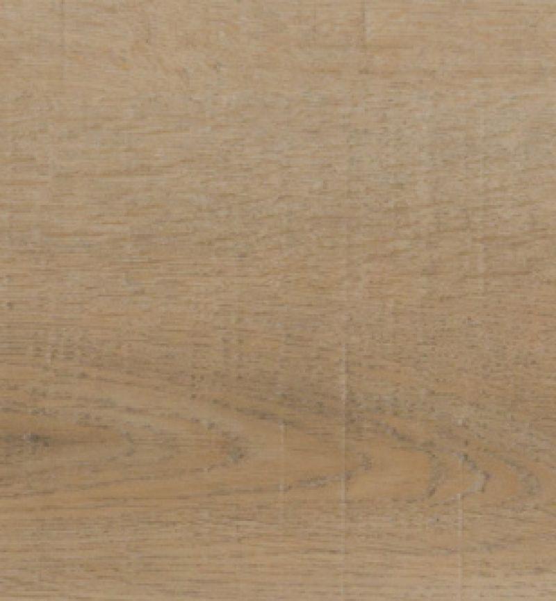 Viva Floors pvc vloer 6830 Oak Lijmversie