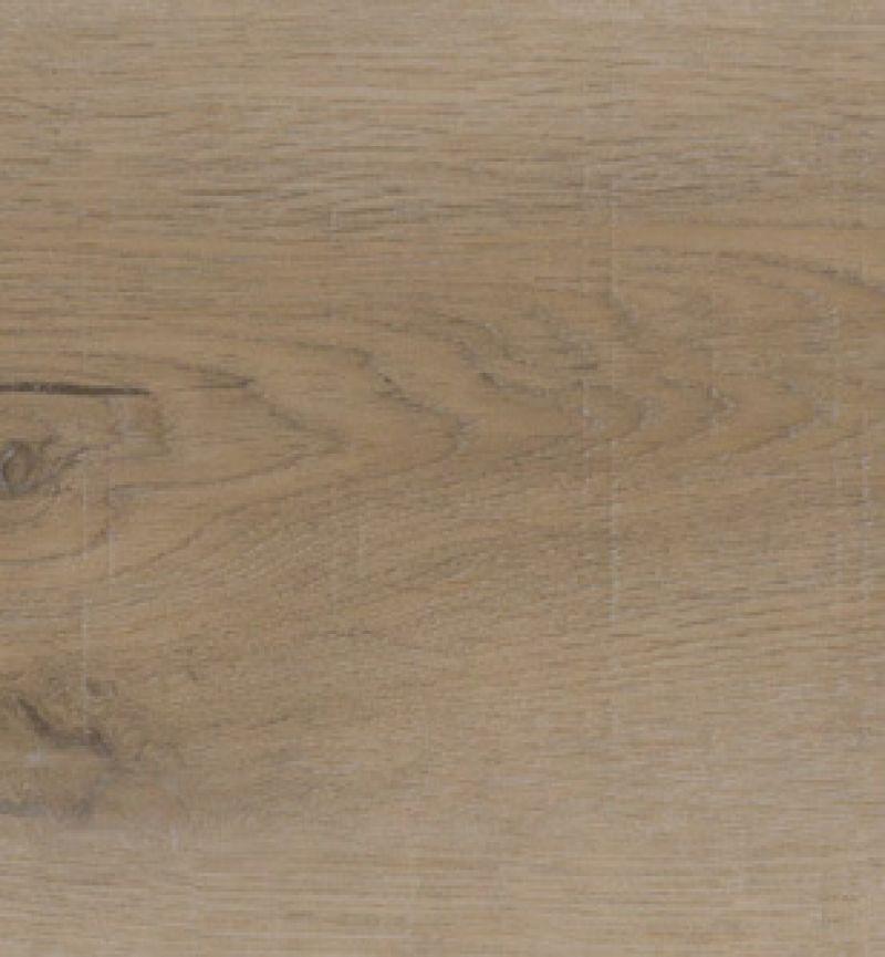 Viva Floors pvc vloer 6840 Oak Lijmversie