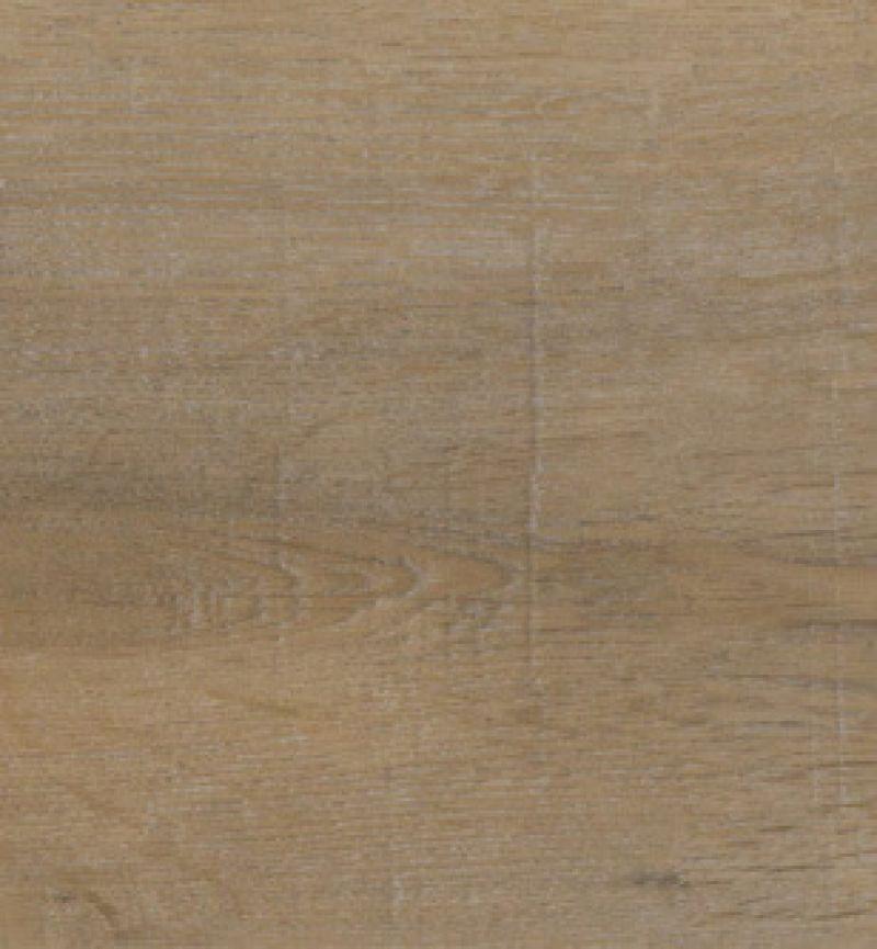 Viva Floors pvc vloer 6850 Oak Lijmversie