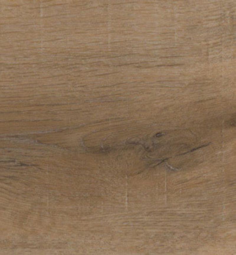 Viva Floors pvc vloer 6860 Oak Lijmversie