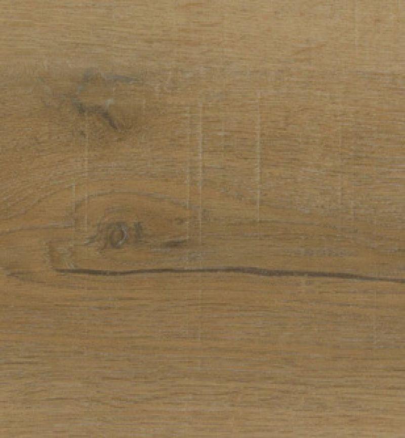 Viva Floors pvc vloer 6870 Oak Lijmversie
