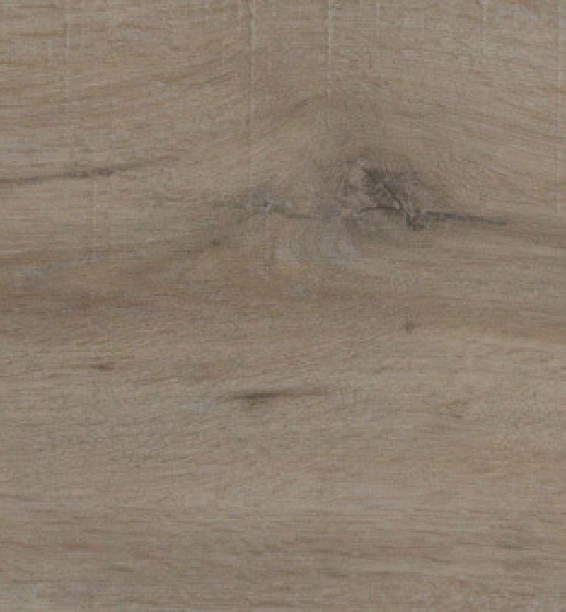 Viva Floors pvc vloer 6880 Oak Lijmversie