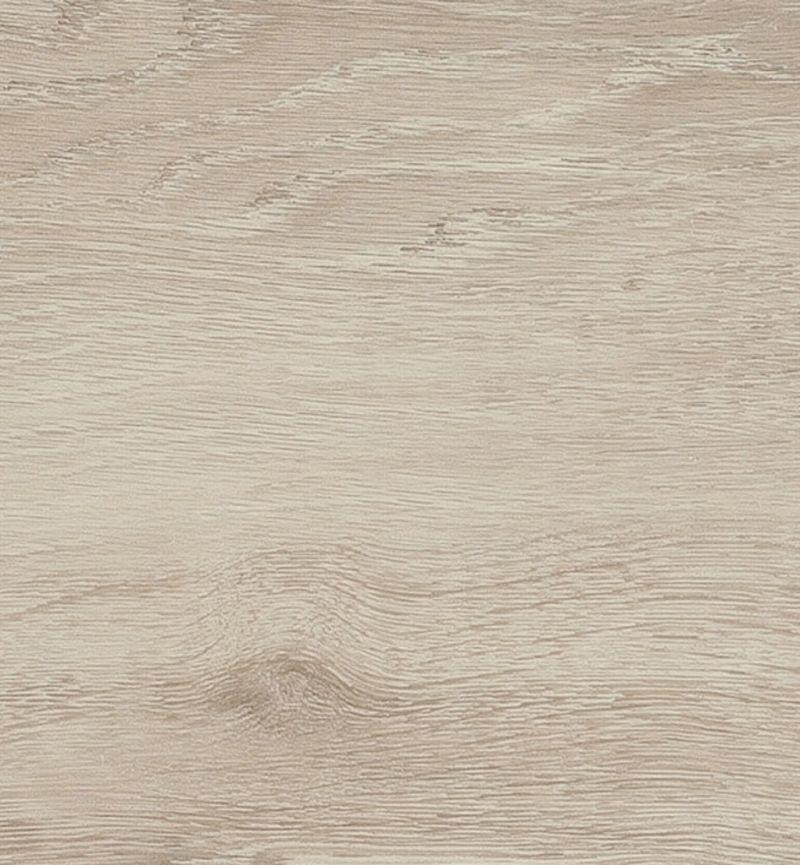 Viva Floors pvc vloer 8140 Eiken Clickversie