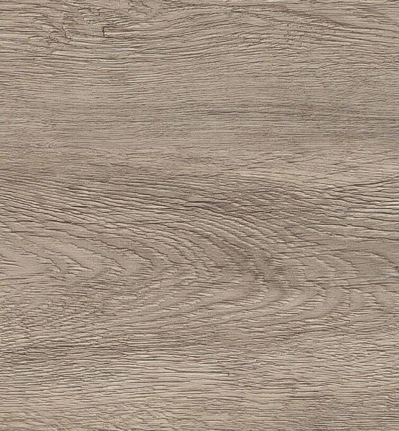 Viva Floors pvc vloer 8150 Eiken Clickversie