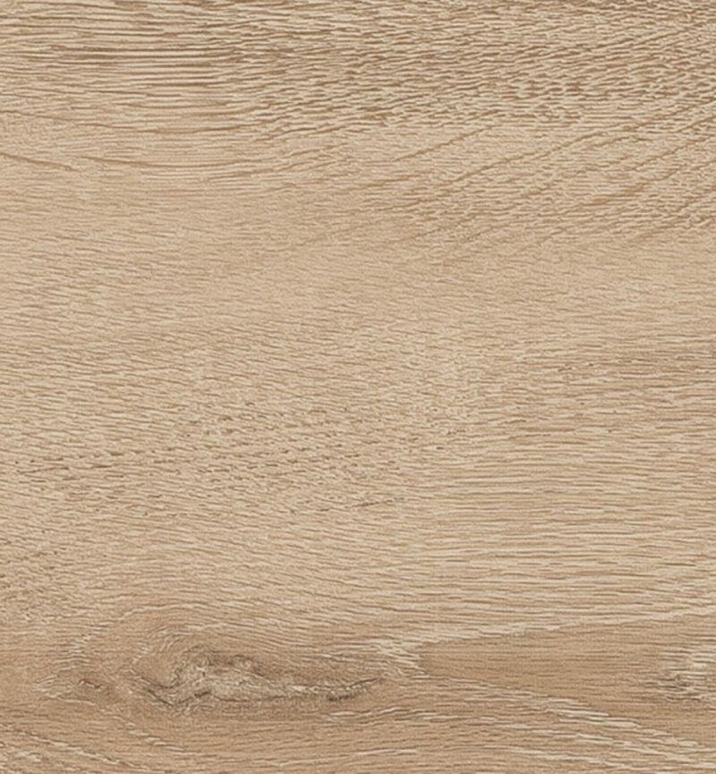 Viva Floors pvc vloer 8340 Eiken Clickversie