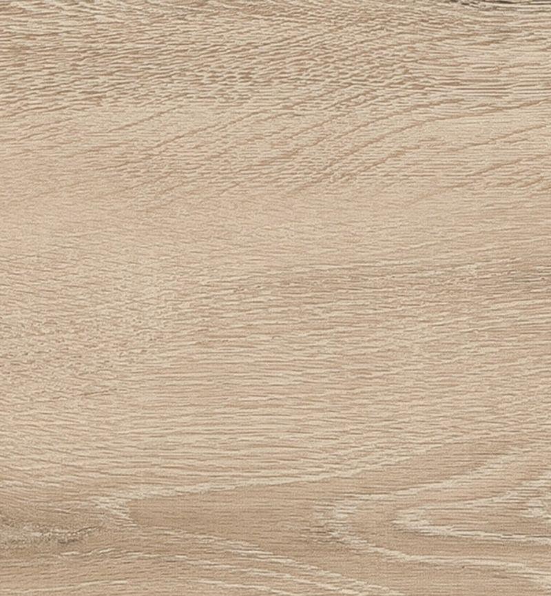 Viva Floors pvc vloer 8360 Eiken Clickversie