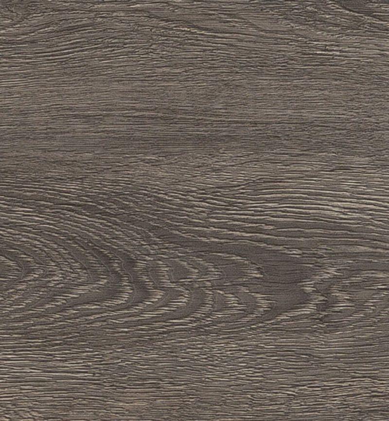 Viva Floors pvc vloer 8700 Eiken Clickversie