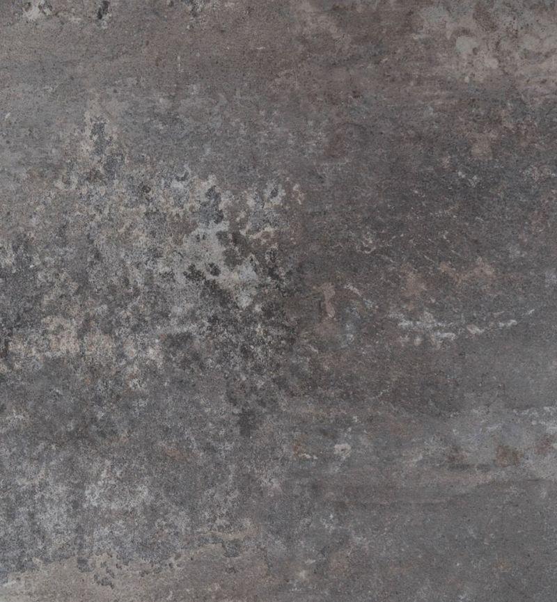 Viva Floors pvc vloer VS1610 Tegels Lijmversie